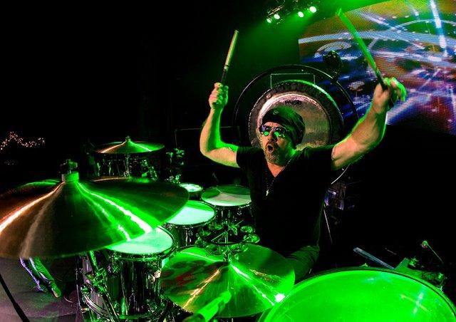 12-10 Jason Bonhams Led Zeppelin Experience.jpg