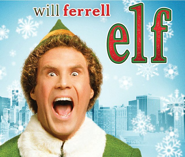 "12-9 ""Elf"" the Movie and Elfcon.jpg"