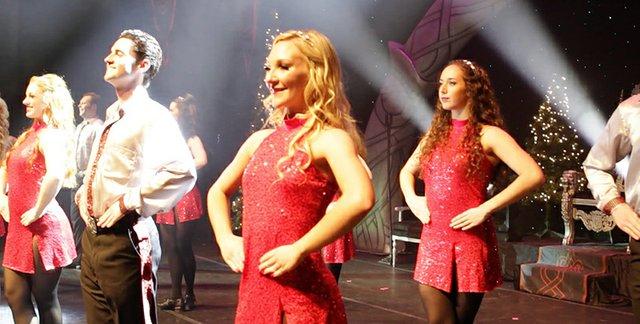 12-17 Carol of the King The Irish Dance Christmas Spectacular2.jpg