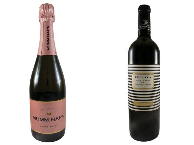 dec17 wine 03.jpg