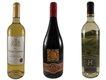 dec17 wine.jpg