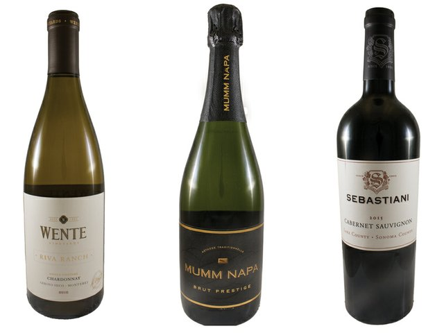 dec17 wine 02.jpg