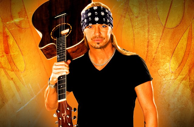 12-29 Bret Michaels.jpg