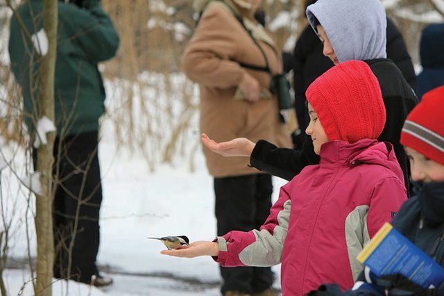12 Nature Play Snow (Photo Credit to Dawes).jpg