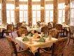 phot - greenwood grille dining - terrace cmyk.jpg