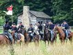 8-13, 8-14 Civil War Reenactment at Hale Farm.jpg