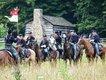 8-13, 8-14 Civil War Reenactment at Hale Farm.jpg