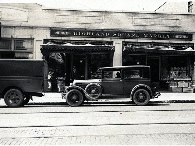 Highland Square Market.jpg
