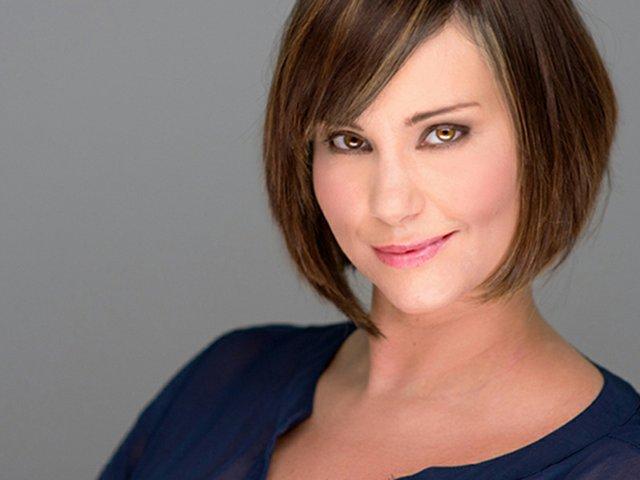 Liz Russo