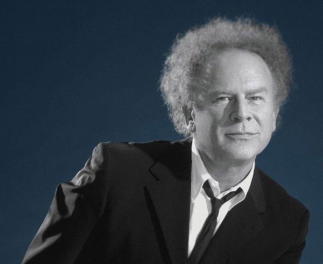 1-27 Art Garfunkel.jpg