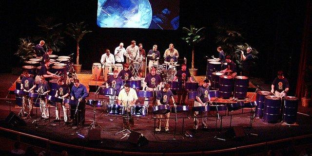 1-28 The University of Akron Steel Drum Band.jpg