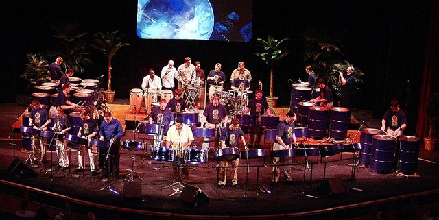 1-28 The University of Akron Steel Drum Band.jpg