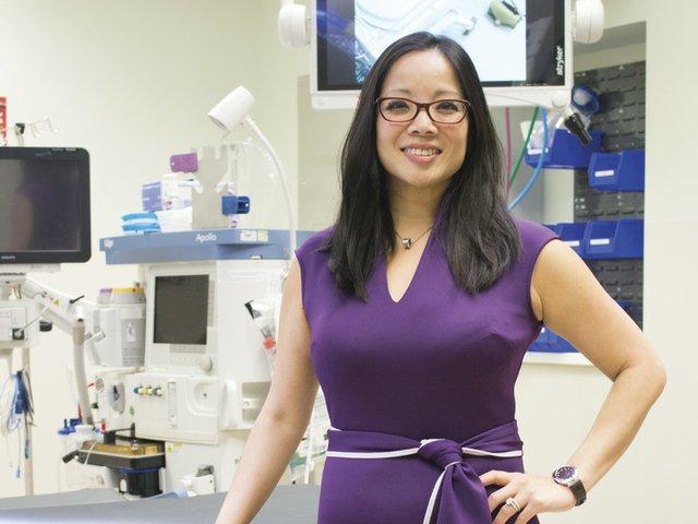 Dr.Chen-07.jpg