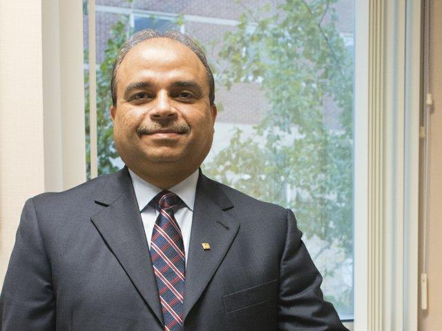 Dr.Shah-04.jpg