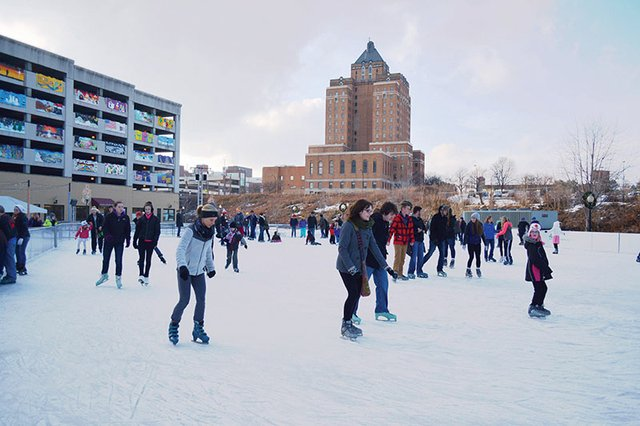 Through 2-19 14th Annual Winter Fest at Lock 3.jpg