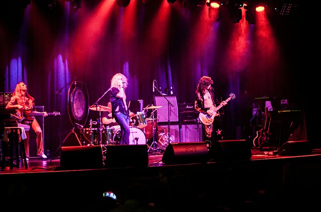 2-3 Zoso The Ultimate Led Zeppelin Tribute Band with Ravenwood1.jpg