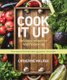 walker-cookbook-cover.jpg