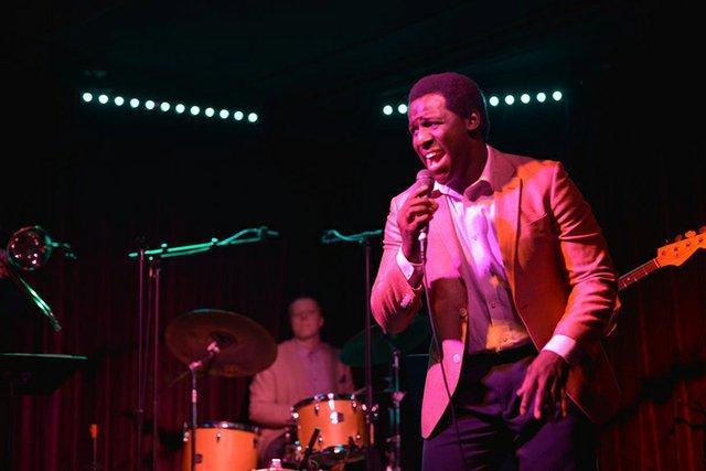 2-10 Blu Jazz presents Wesley Bright & The Honeytones A Love Story.jpg