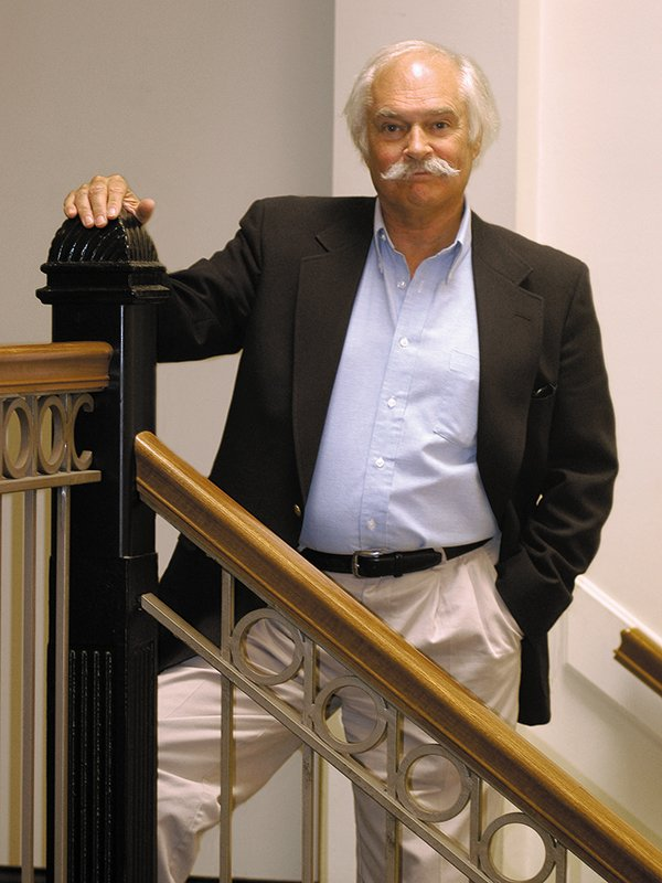 don on stairs small.jpg