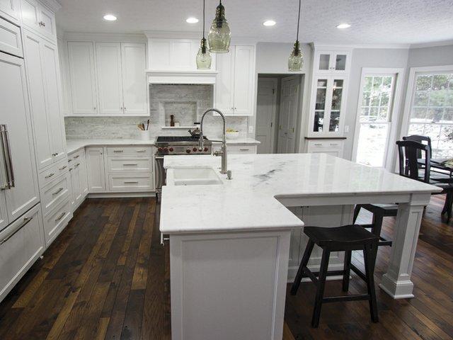 Classic White Kitchen 1.jpg