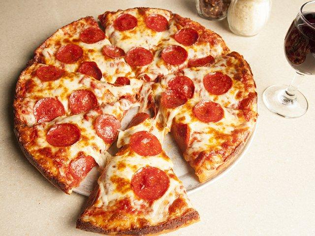 *luigis_pizza-4.jpg