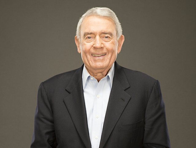 "3-16 Dan Rather ""What Unites Us Reflections on Patriotism""1.JPG"