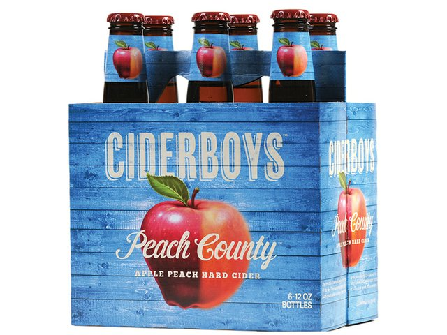 ciderboys.jpg