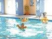 Pool aerobics.jpg
