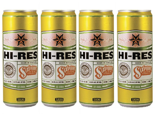 untapped  Sixpoint-HI-RES-can.jpg