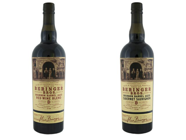 wine.feb.18.jpg