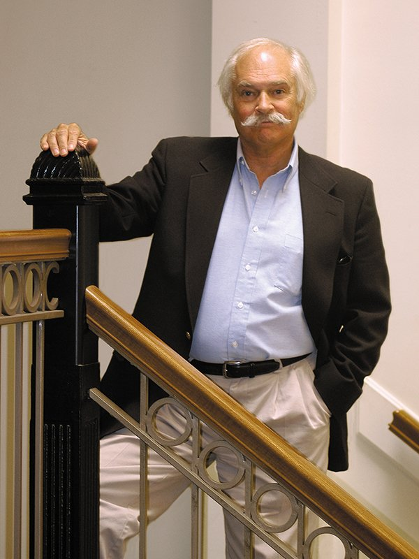 don on stairs.jpg
