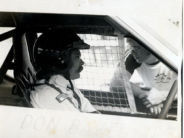 don racecar.jpg