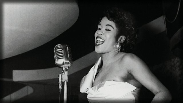 3-17 Fuze A Tribute to Sarah Vaughan2.jpg