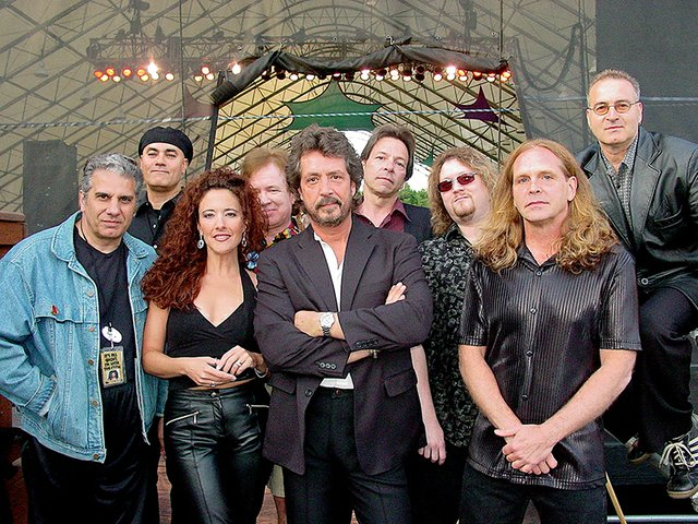 12-23 Michael Stanley and The Resonators with Donnie Iris & The Cruisers1.jpg