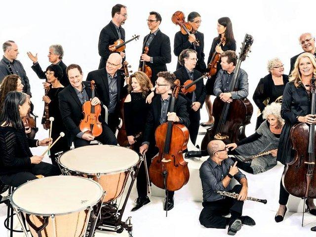 3-28 Orpheus Chamber Orchestra Augustin Hadelich2.jpg