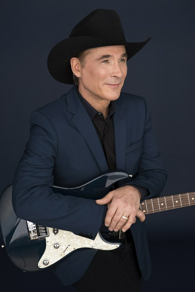 3-30 Clint Black (Photo  Credit to Kevin Mazur).jpg