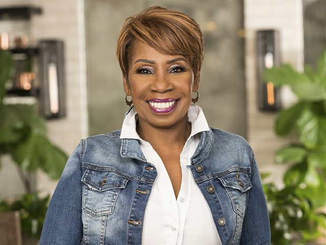 4-5 Get Over It! An Evening with Iyanla Vanzant.jpg