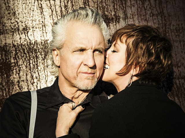 4-4 A Very Intimate Acoustic Evening with Pat Benatar & Neil Giraldo.jpg