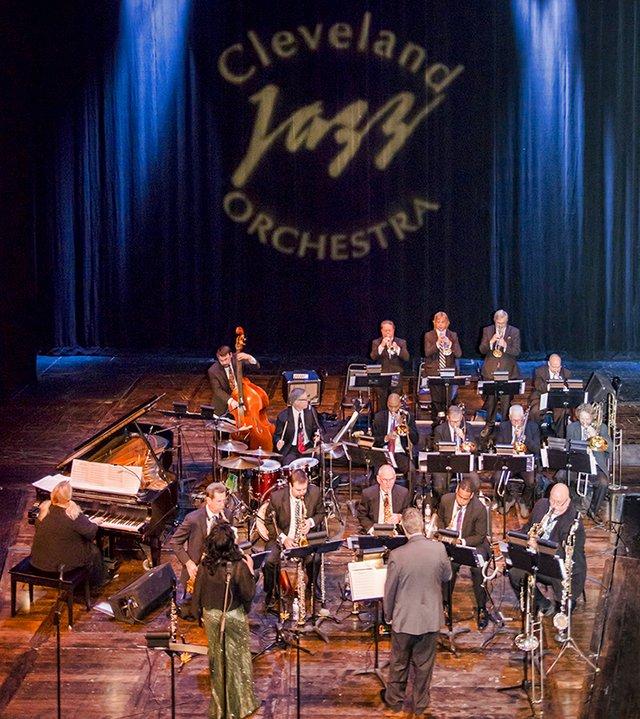 4-14 ASO Jazz Meets Symphony.jpg