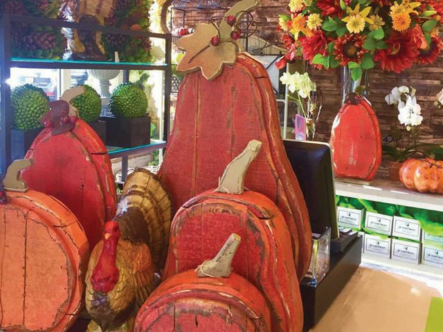 fall 17 pumpkins front counter 2.jpg