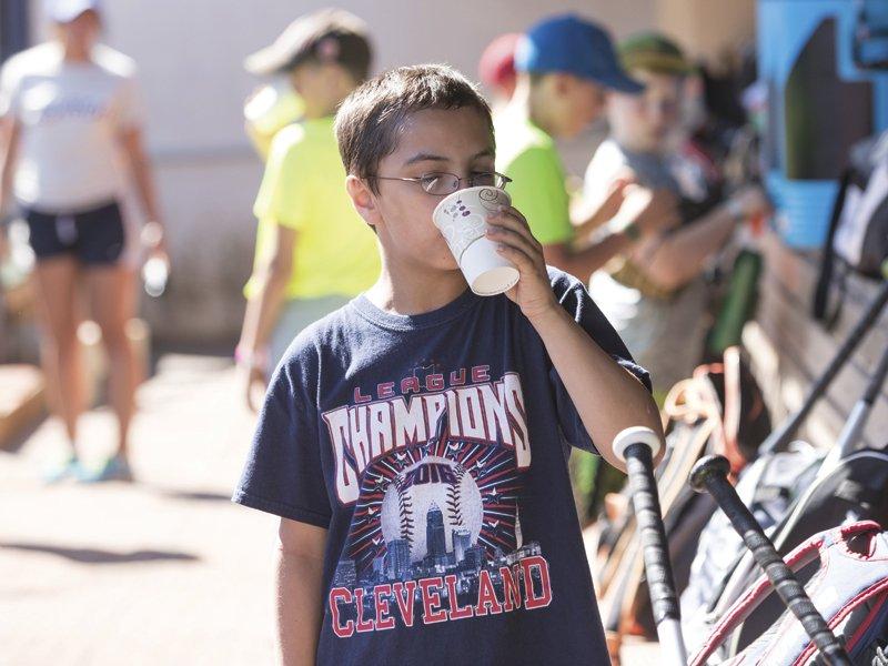 170616 Kids Camp-101.jpg
