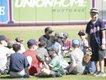 170616 Kids Camp-291.jpg