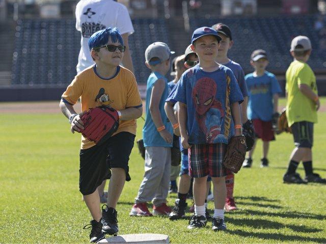 170616 Kids Camp-41.jpg