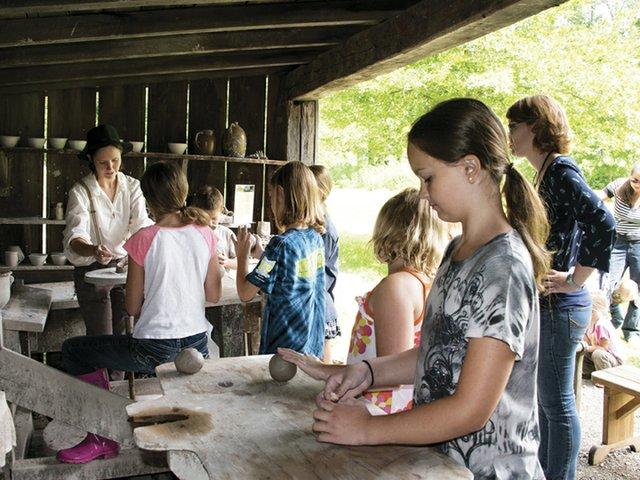 pottery camp.jpg