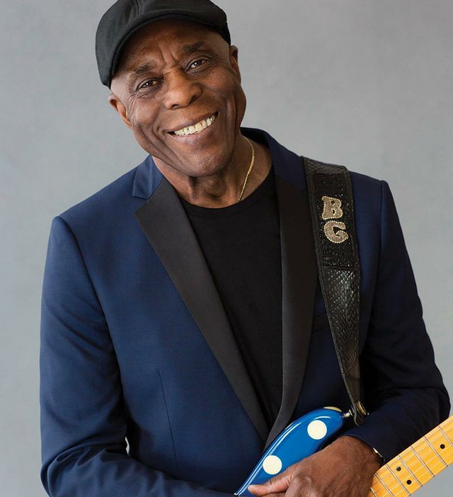 4-12 Buddy Guy.jpg