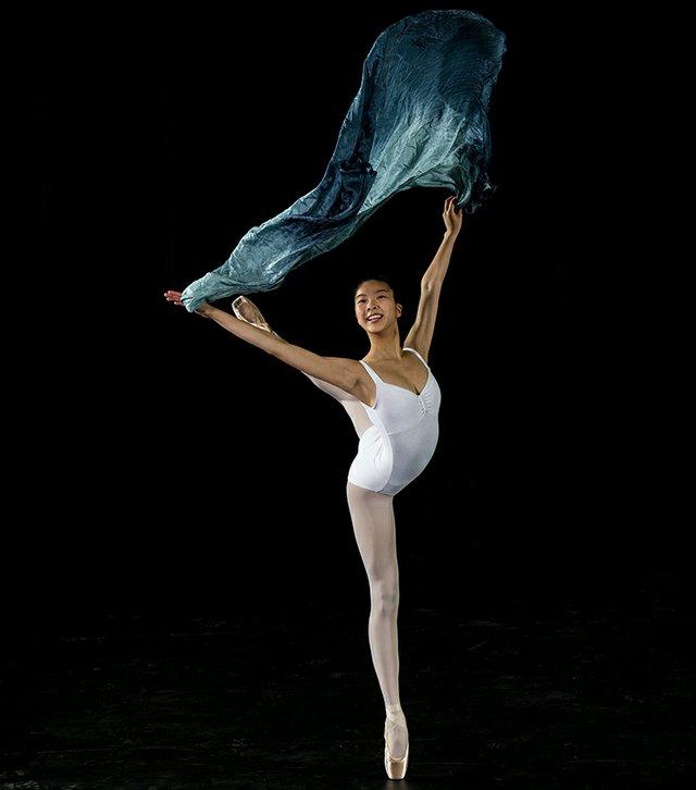 "4-13 & 4-14 Canton Ballet ""Celebrate Dance!""1.jpg"