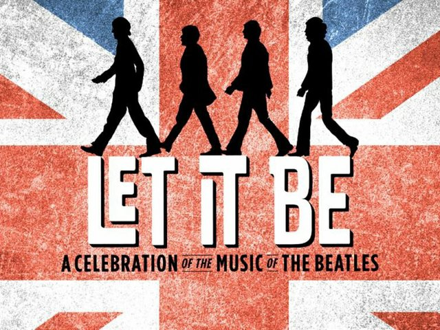 4-12 Let It Be A Celebration of the Music of the Beatles.jpg
