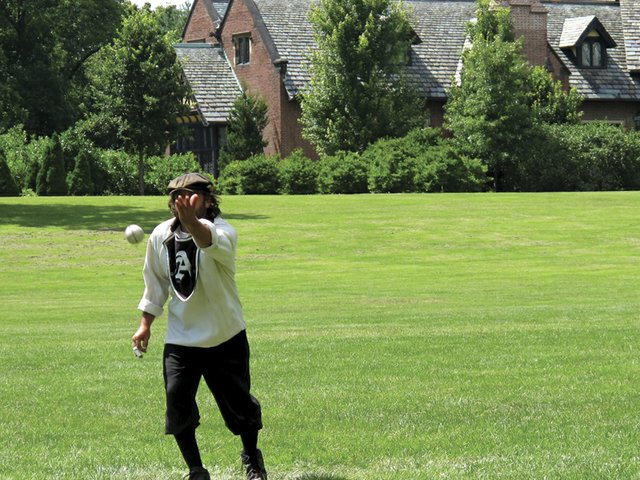 Stan Hywet_vintage base ball-1.jpg