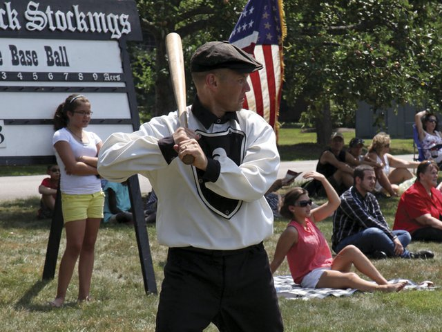 Stan Hywet_vintage base ball-3.jpg
