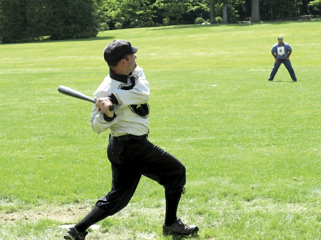 Stan Hywet_vintage base ball-4.jpg